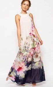 Alkalmi,lakodalmi esküvői , ruha méretre készítve XXS-XL PF488 - erica wedding Express