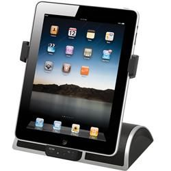 Image of Hamilton Buhl ISDP2 iPad/iPod/iPhone Speaker Dock Accessory Kit