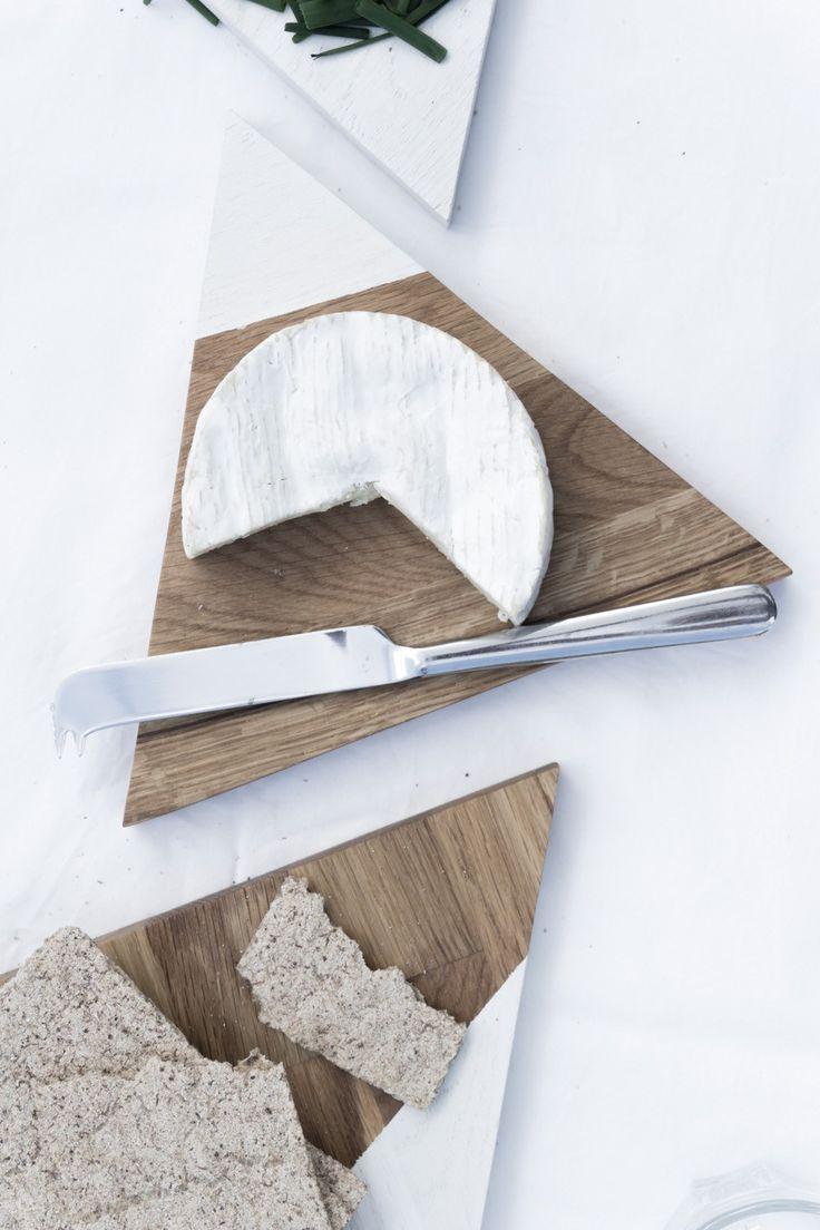 die besten 25 selbstgemachte geschenke f r m nner ideen auf pinterest selbstgemachte. Black Bedroom Furniture Sets. Home Design Ideas