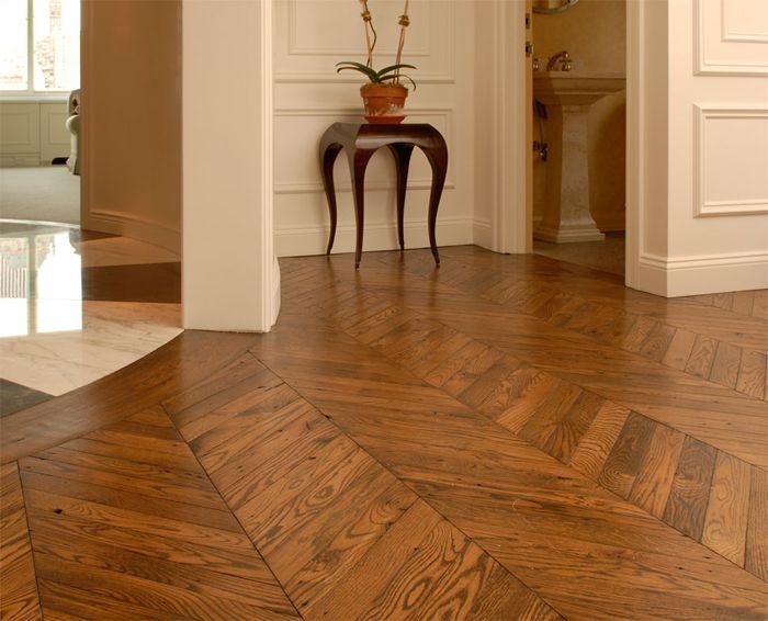 31 Best Flooring Images On Pinterest