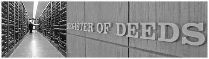Duval County Florida Register of Deeds