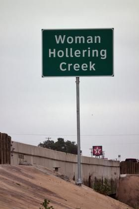 From Ding Dong To Loco, Take A Tour Of #Texas Towns With Strange Names #travel
