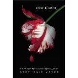 New Moon (The Twilight Saga) (Paperback)By Stephenie Meyer