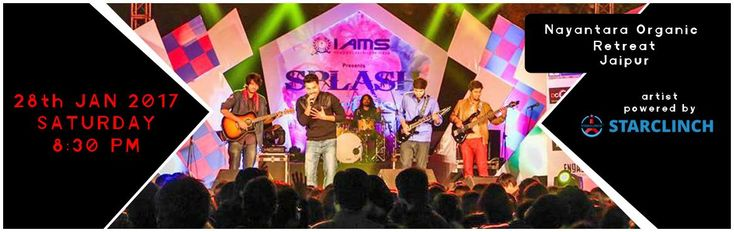 Based out of the capital city of India, New Delhi, Zephyr is a Bollywood fusion LIVE band with a creative music style that resonates in the hearts of people.  Zephyr's uniqueness come from its members as their varied music taste results in creating music that is more than a fusion of music genres. The band aspires to create its own music genre that is hard to define in words and can only be felt when you listen to their beats.