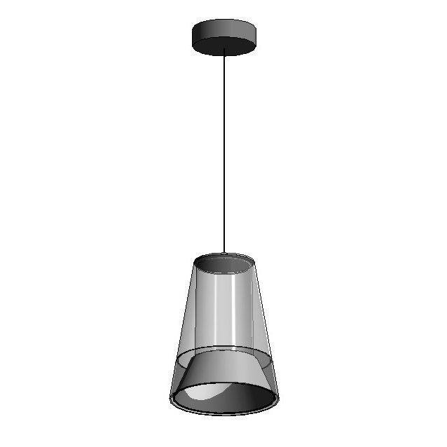 Revit Lighting Fixture Family Tutorialx