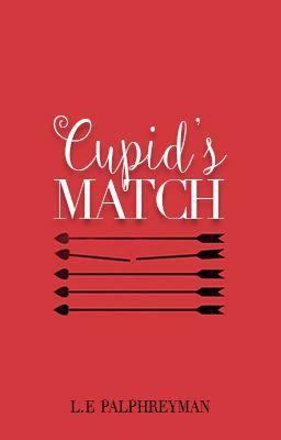 Cupid's Match (on Wattpad) http://w.tt/1Mt1SaC #paranormal #Paranormal #amreading #books #wattpad