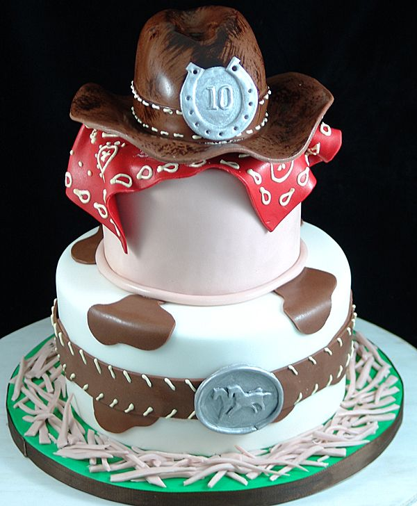 336 Best Our Childrens Cakes Images On Pinterest