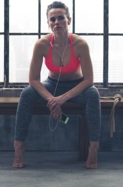 Ćwiczenia i dieta nie działają? Oto 9 powodów niepowodzenia w odchudzaniu - http://tvnmeteoactive.tvn24.pl/dieta,3016/cwiczenia-i-dieta-nie-dzialaja-oto-9-powodow-niepowodzenia-w-odchudzaniu,189585,0.html
