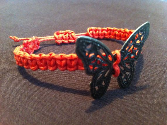 self injury recovery and awareness bracelet recovery