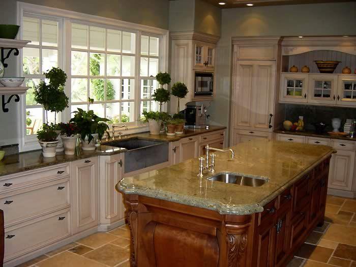 136 Best New Kitchen Remodel Images On Pinterest | Kitchen, Kitchen Ideas  And Backsplash Ideas