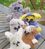 Come and have a go at a #crochet workshop with Cotswold Alpacas. Or why not try your hand at making your own #yarn?  (charges apply) #Malvern #Worcestershire 26th-28th February, 2015