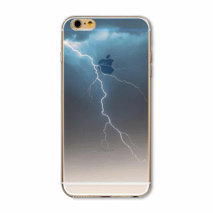 Like and Share if you want this  Blue Lightning     Tag a friend who would love this!     FREE Shipping Worldwide     Buy one here---> https://www.phonecasegalaxy.com/product/blue-lightning/
