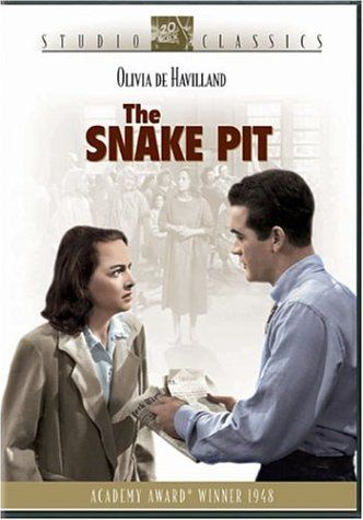 The Snake Pit DVD ~ Olivia de Havilland, http://www.amazon.com/dp/B0001US78Q/ref=cm_sw_r_pi_dp_ghfhtb0Q88RNZ