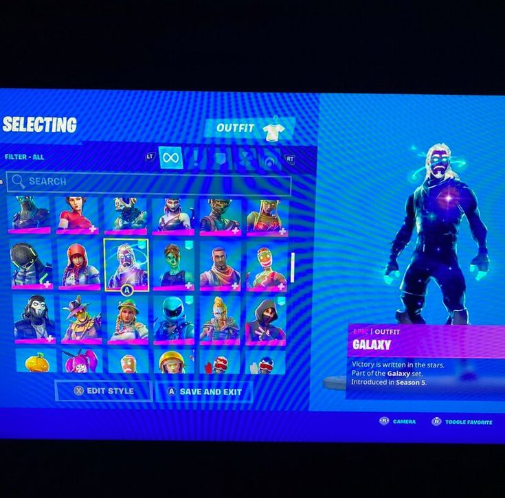 FREE FORTNITE ACCOUNTS EMAIL AND PASSWORD Free fortnite