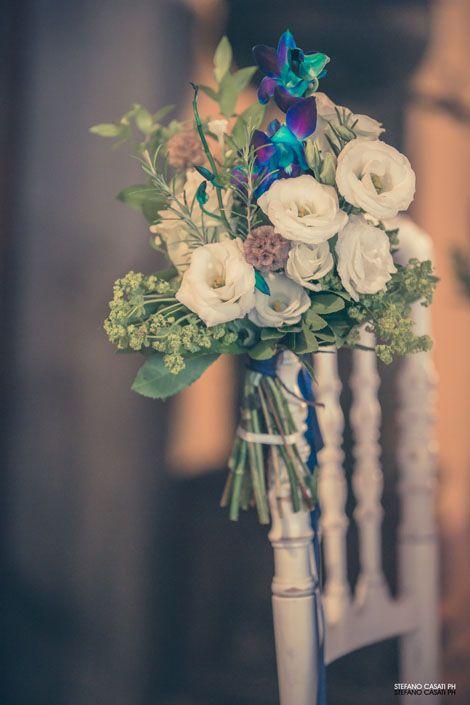 whitejasmine_fiori_bouquet_sposi