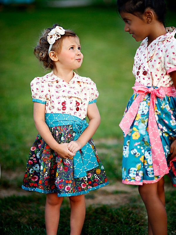 43 best Sewing Patterns I Own images on Pinterest | Baby nähen ...