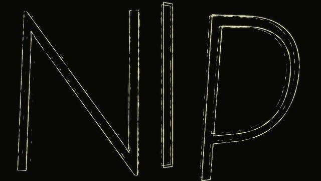Nice clip. //NIP by Carlo Vega. Visual: Carlo Vega  /  Audio: Yasiin Bey