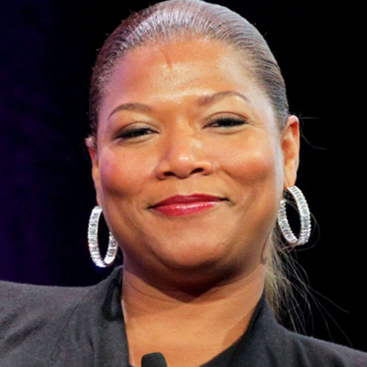Queen Latifah is an established rapper, record producer and flourishing actress. She has starred in such films as Chicago and Hairspray. Learn more at Biography.com.