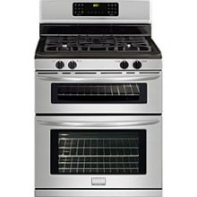 sears appliance repair new jersey