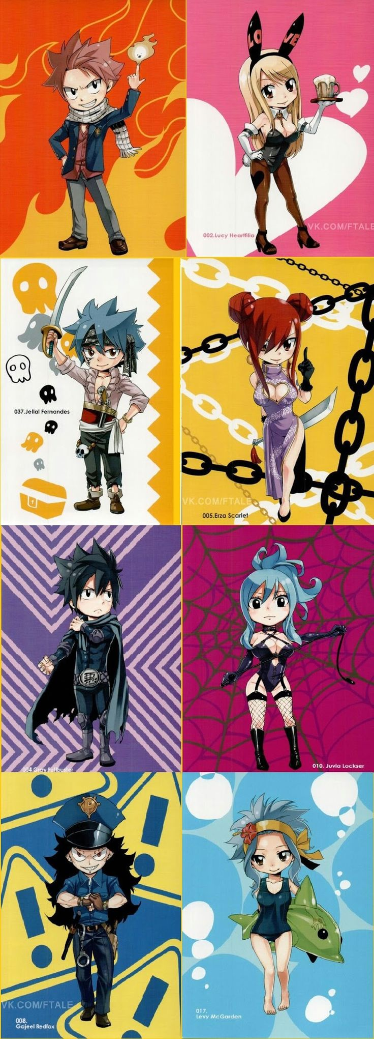 top 25 best fairy tail drawing ideas on pinterest fairy tail