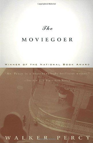 1962 National Book Awards scandal: The story behind The Moviegoer
