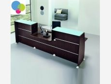 ORS Recycle Are Suppliers Of New Refurbished Used Office Furniture Including Tables Chairs Desks Filing Cabinets In The Midlands Manchester