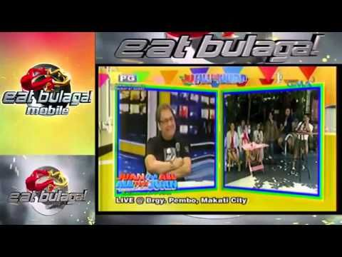 eat bulaga problem solving june 22 2015