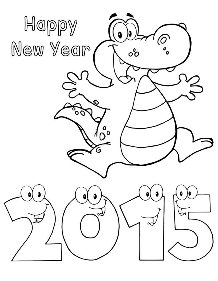 477 best wwwsd ramus images on Pinterest Colouring pages