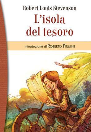 8 libri che tutti i bambini dovrebbero avere in casa - Donnamoderna.comBambino – Donnamoderna.com | Page 8