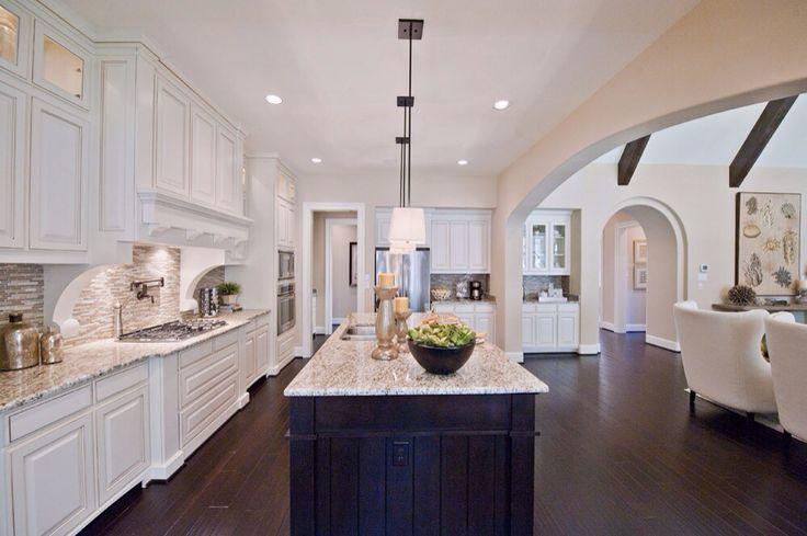 Kitchen Design Cambridge Ontario