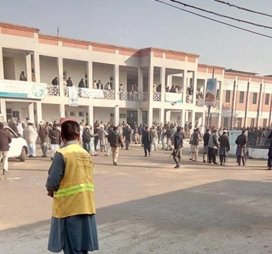The #attack on the #Peshawar #University, #70 #students #shot in the #head #Wednesday #morning, #four armed #attackers #Bacha #Khan #University in #Pakistan have #attacked #Crsdda. #Heavy #noises coming from inside the #University of #Gnfayr. http://goo.gl/YS3zHs