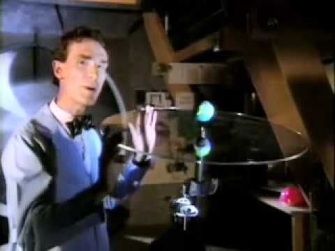 bill nye planets and moons vimeo - photo #35