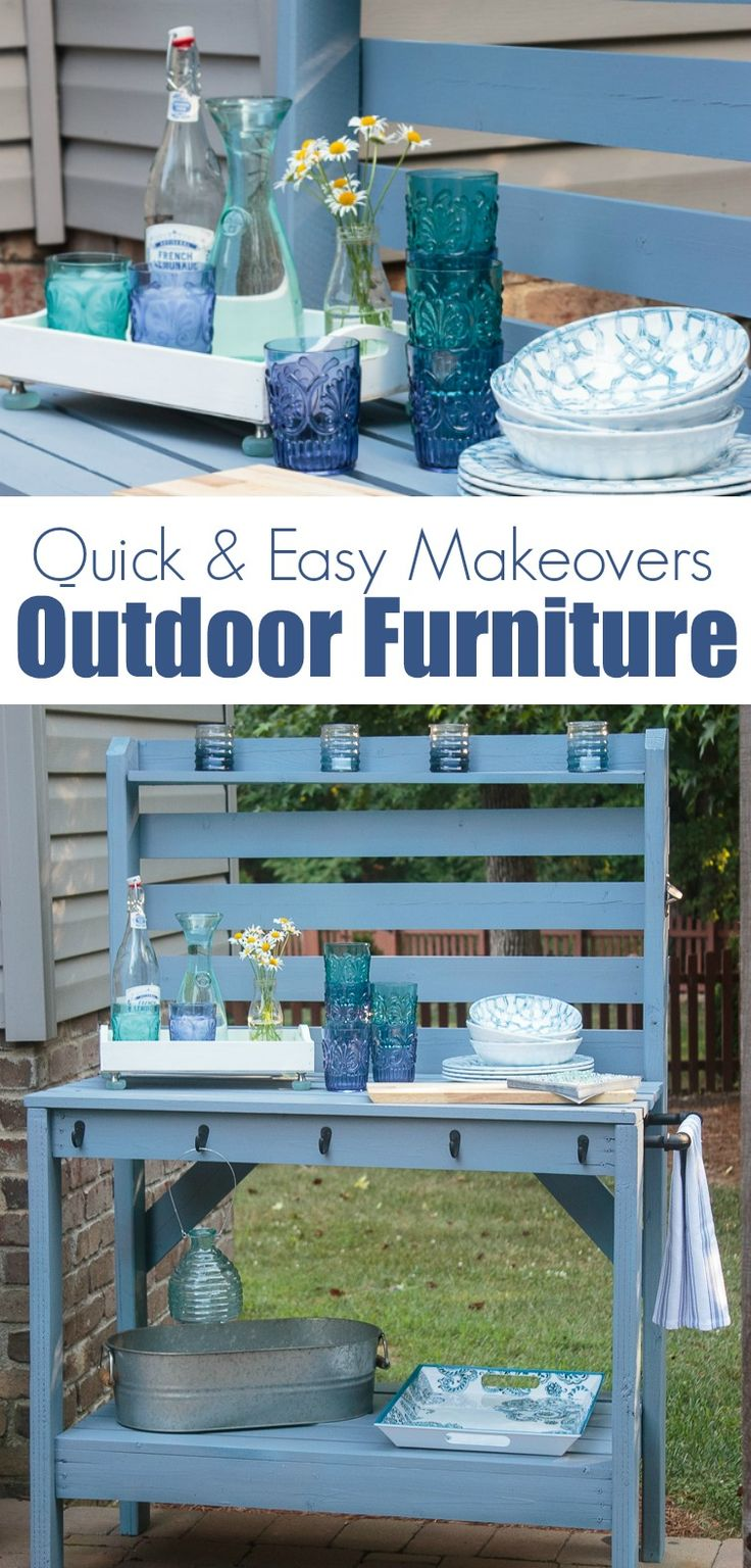 38 best Atta Girl Paints images on Pinterest | Painted furniture ...