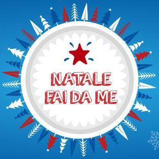 Buon #NataleFaiDaMe con #Dremel!