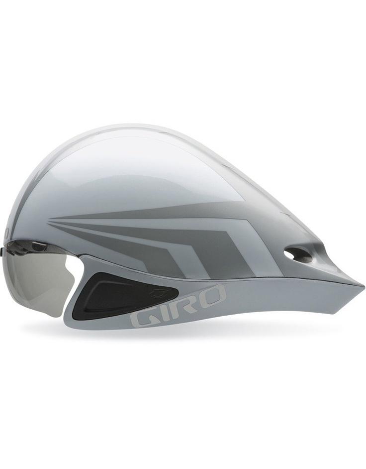 Giro Selector Aero Cycling Helmet, Bike Helmets, ProBikeKit