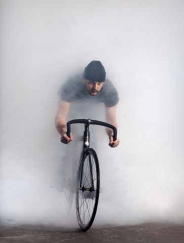 Single Speed vs Fog
