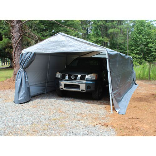 Pvc Car Shelters : Best car shelter ideas on pinterest pvc pipe