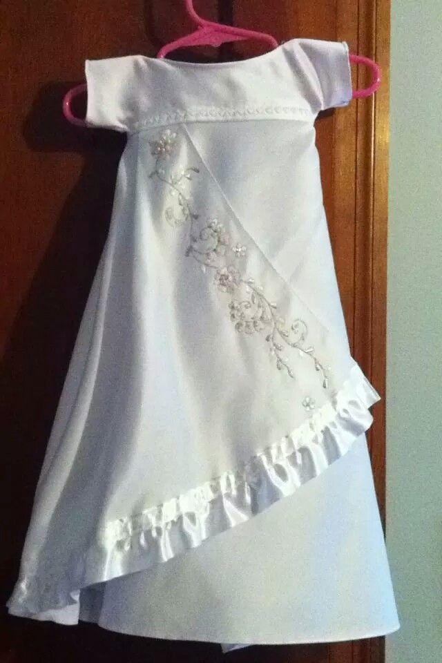 21 Best Allison Angel Gowns I Have Made Images On Pinterest Angel