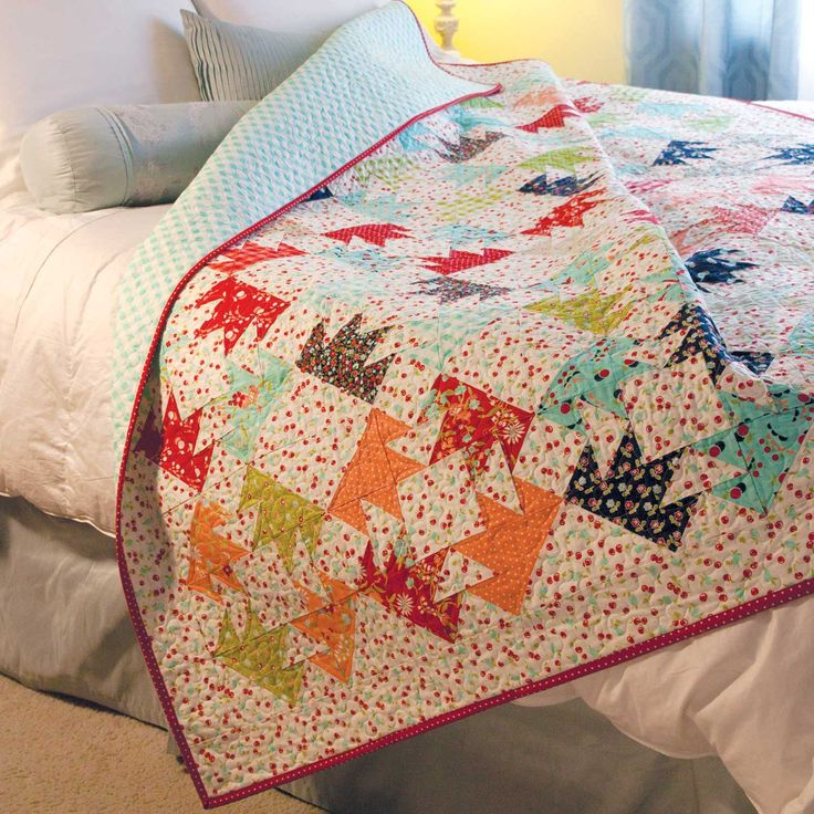 21 best images about twin quilt patterns and dorm bed for Bed quilting designs