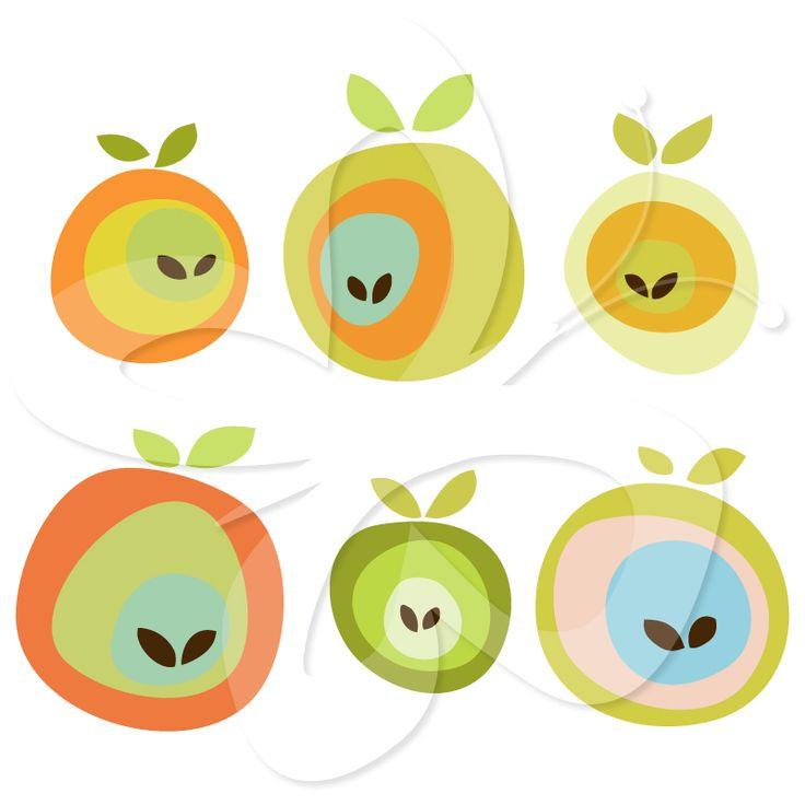 29 besten Food Clip Art Bilder auf Pinterest | Art clipart, Clipart ...