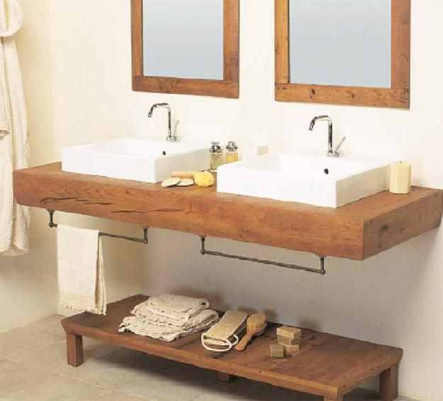 32 Best Images About Bathroom Cabinets On Pinterest