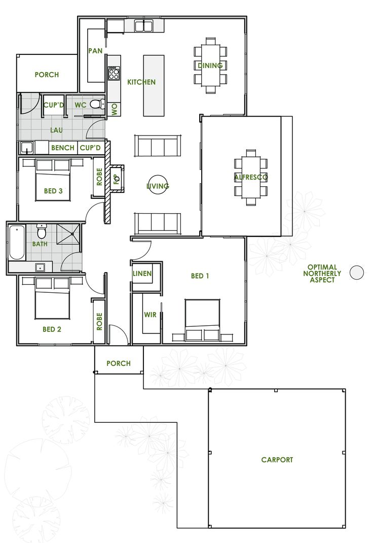 8x10 bathroom floor plans - The Apollo Home Design Is Built With Comfort And Style In Mind This Unique And