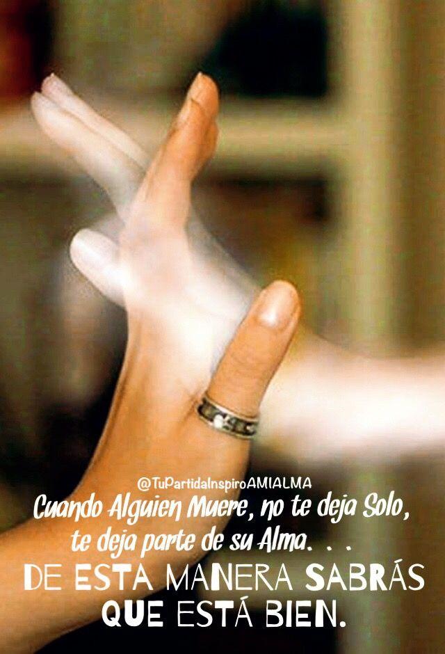 Any Cuanto Te Hecho De Menos Pulgoso Madre En El Cielo Cuando Alguien Muere Frases Bonitas