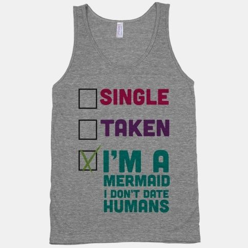 singles in tina missouri
