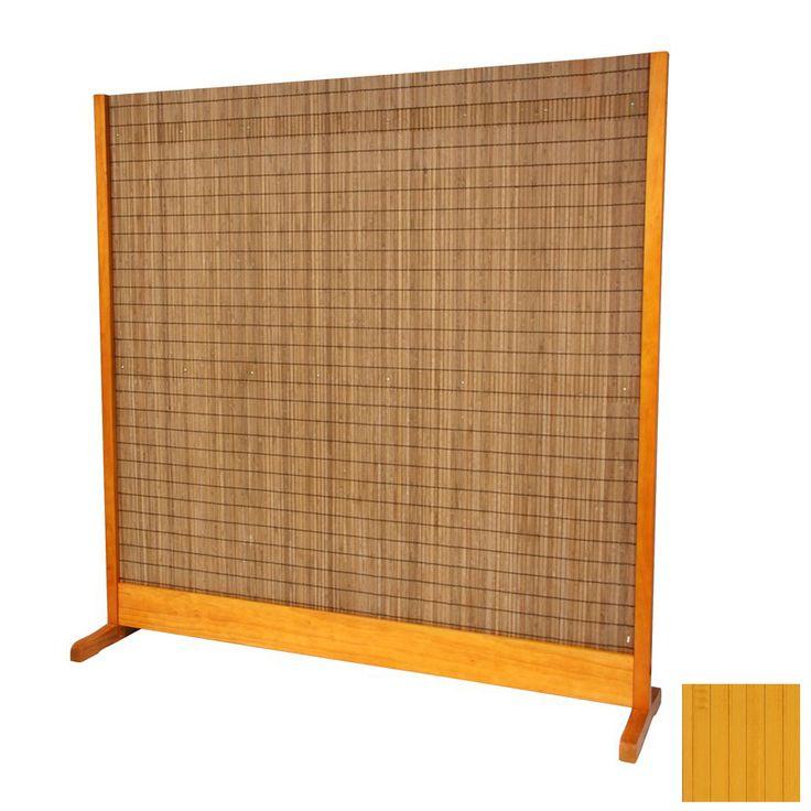 29 best curtain headboards images on pinterest panel for Indoor screen door
