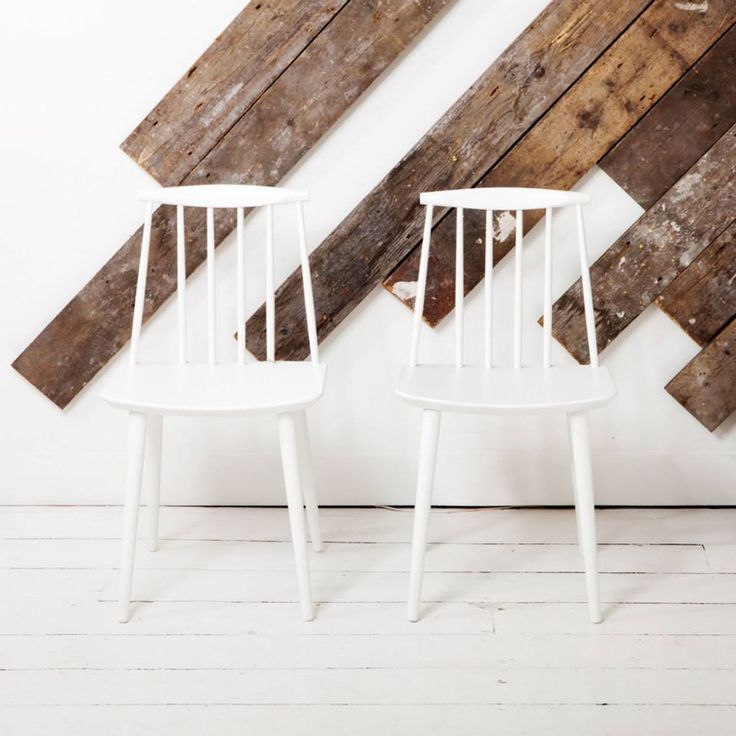Souvent 91 best Chairs & Stools images on Pinterest | Stools, Armchairs  XQ44