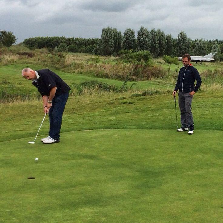 De 18 holes Pitch&Putt Golfbaan van Netl de Wildste Tuin is prachtig aangelegd en geschikt voor beginnende en gevorderde golfers.   http://www.netl.nl/attracties/pitchputt-golf/