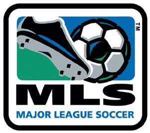 Best Players in Major League Soccer in 2012