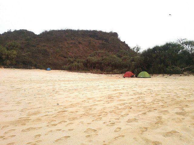 pantai sedahan di gunung kidul wonosari