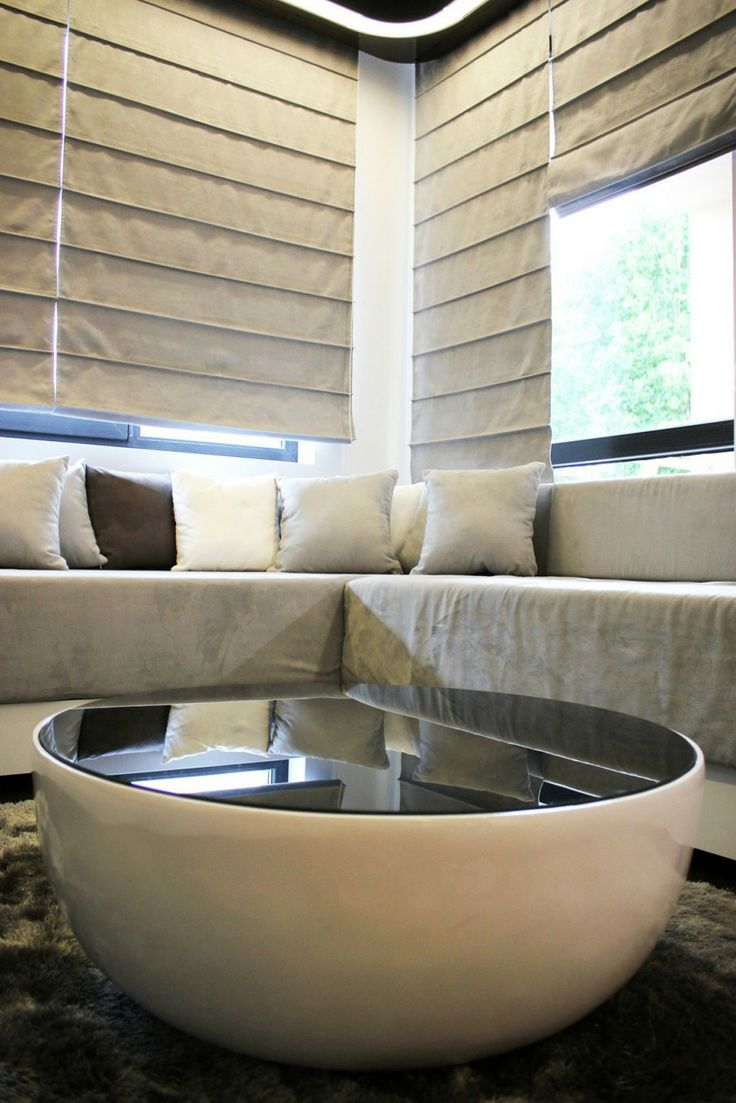 Home & Apartment:Most Inspiring New Best Cozy Futuristic Approach To Personal Private House Design Plans Family Interiors Area Space Rooms S...